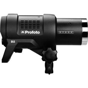 Profoto D2 Head 1000 Watts