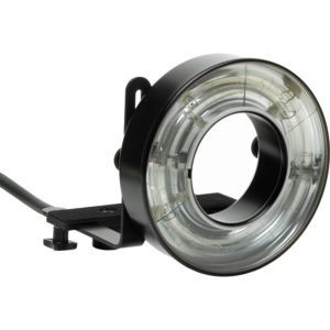 Profoto Pro Ring Flash 1