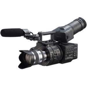 Sony FS-700 HD Body