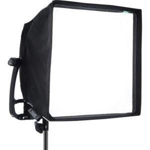 Litepanel Astra Soft 1x1 LED