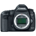 Canon-EOS-5D-Mark-III-DSLR-Camera
