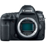 Canon-EOS-5D-Mark-IV-DSLR-Camera-(Body-Only)