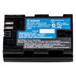 Canon-LP-E6N-Lithium-Ion-Battery-Pack