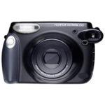 FUJIFILM-instax-210-Instant-Film-Camera