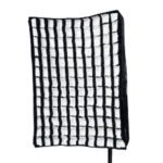 Profoto-50°-Softgrid-for-2.0-x-3.0'-RFi-Softbox
