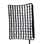 Profoto-50°-Softgrid-for-4.0-x-6.0'-RFi-Softbox