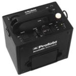 Profoto-AcuteB2-600Ws-AirSLiFe-Power-Pack