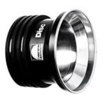 Profoto-Disc-Reflector-for-Profoto-Flash-Heads