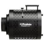 Profoto-Fresnel