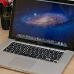 Apple_MacBook_Pro