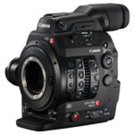 Canon-Cinema-EOS-C300-Mark-II-Camcorder