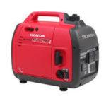 Honda_Silent_2Kva_Petrol_Generator