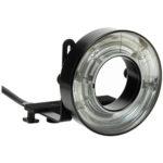 Profoto-Flashtube-for-Pro-Ring1--Flash-Head