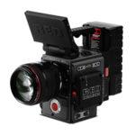 RED-DIGITAL-CINEMA-RAVEN-BRAIN-with-4.5K-DRAGON-Sensor