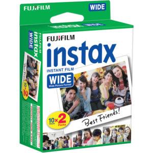 fujifilm instax 210 Roll