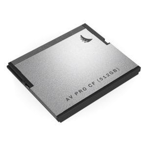 Angelbird-512GB-AV-Pro