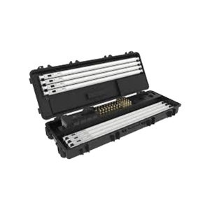 Astera-Set-Of-8-Titan-Tubes-With-Charging-Case