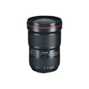 Canon-EF-16-35mm-f-by-2.8L-III-USM-Lens