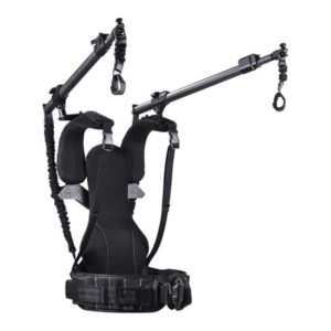 Ready-Rig-GS-Stabilizer-+-ProArm-Kit-with-Case