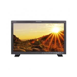 SWIT-FM-21HDR-21.5-Inch-High-Bright-HDR-Film-Production-Monitor