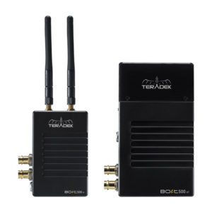 Teradek-Bolt-500-XT-3G-SDI-HDMI-Wireless-Transmitter-and-Receiver-Set