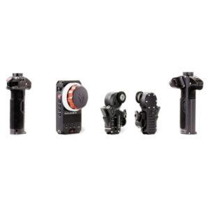 Tilta-Nucleus-M-Wireless-Lens-Control-System