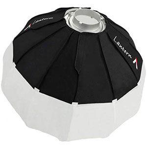 Aputure-Lantern-Softbox