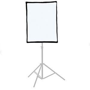 Bowens-Softbox---24x32-(60x80cm)