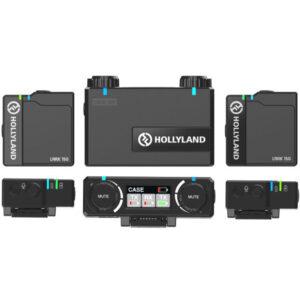 Hollyland-Lark-150