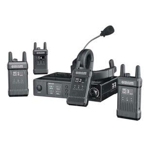 Hollyland-Mars-T1000-Talkback-Intercom