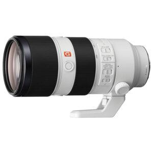 Sony-FE-70-200mm-f-2.8-GM-OSS-Lens